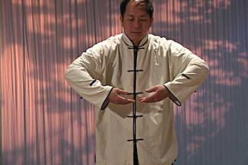 An Introduction to Qi and Qigong